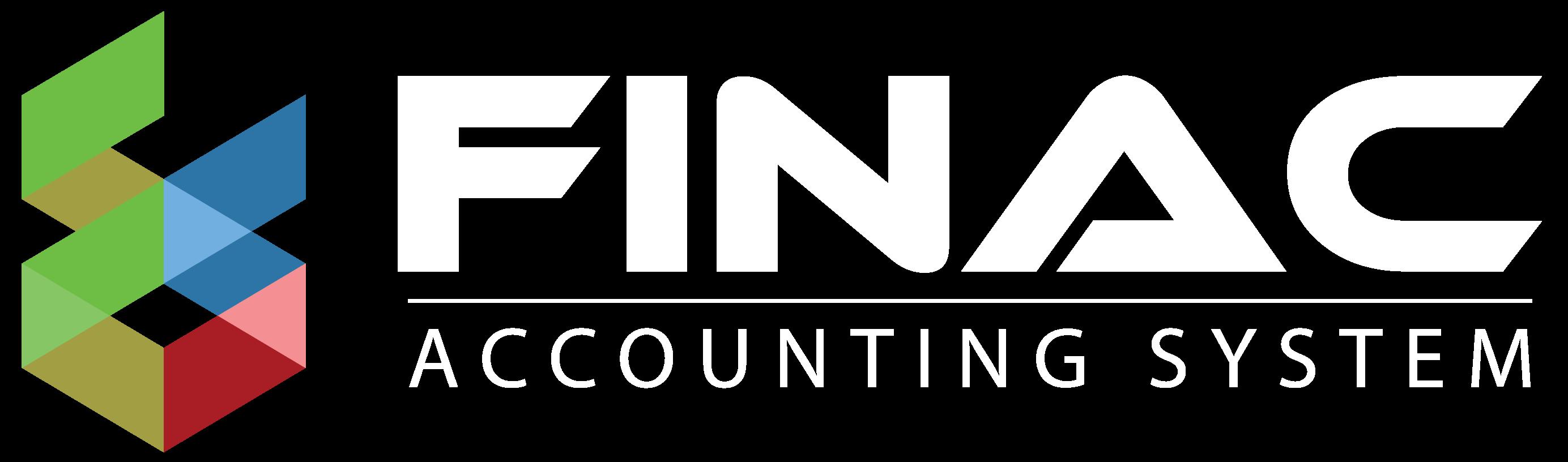Finac